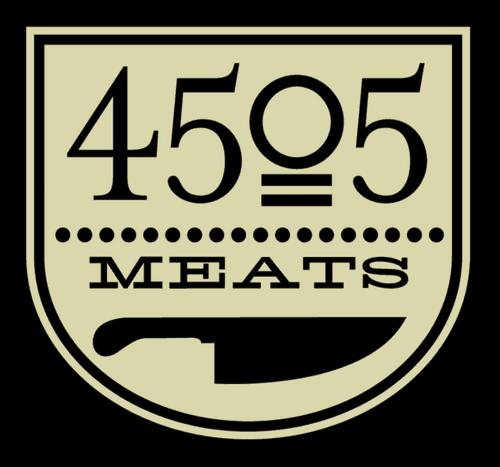 4505 Meats – Chicharrones