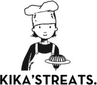 Kika's Treats
