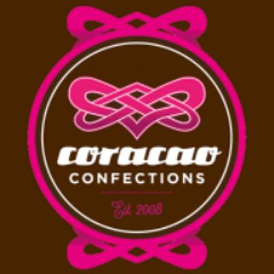 Coracao Confectioners