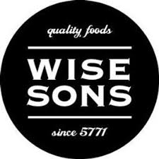 Wise Sons